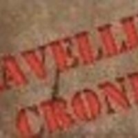 Profile image for travelingcrone