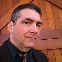 Profile image for eddygregory
