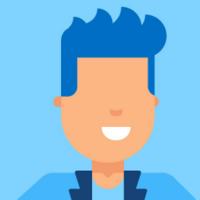 Profile image for wordboydan