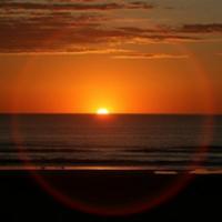 Profile image for daylightfading