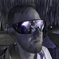 Profile image for astanush