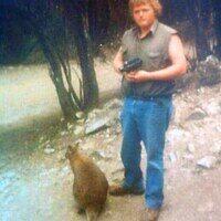 Profile image for michaelbarrett1962
