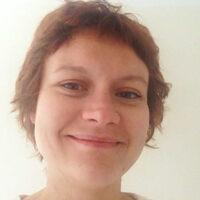 Profile image for krillandsigmund