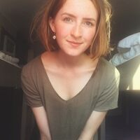 Profile image for eleana