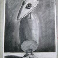 Profile image for levoy42