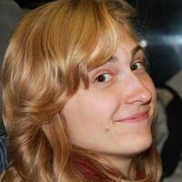 Profile image for drsupherpen