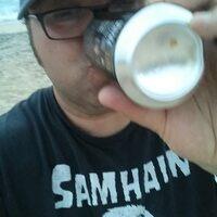 Profile image for lasvegashardcore