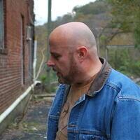 Profile image for gregfarley42