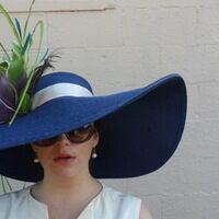 Profile image for ennuigo