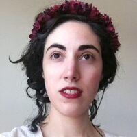 Profile image for Sharon Twickler