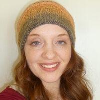 Profile image for Redcrimson