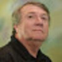 Profile image for gdrake
