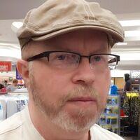 Profile image for Scott Murray