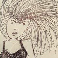 Profile image for heylahyela