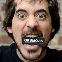 Profile image for grumo