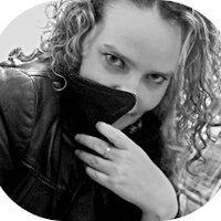 Profile image for fkasara