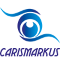 Profile image for Carismarkus