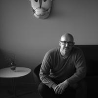 Profile image for scandinavianattraction