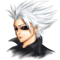 Profile image for mwongsound