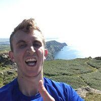 Profile image for jackeccleston