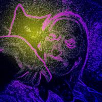 Profile image for macntosh77