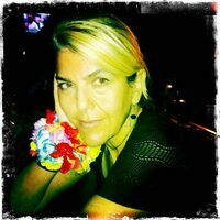 Profile image for La Contessa