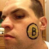 Profile image for beano04453