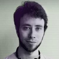 Profile image for higgyC