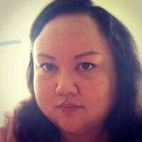 Profile image for jasmine
