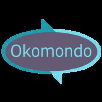 Profile image for Okomondo