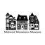 midwestminiaturesmuseum