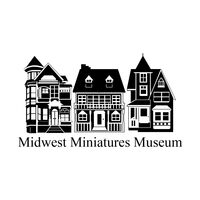 Profile image for midwestminiaturesmuseum