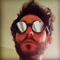 Profile image for Diego Salvadori