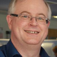 Profile image for simoninireland