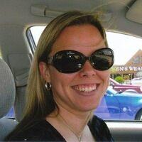 Profile image for kristingail