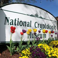 Profile image for National Cryptologic Museum