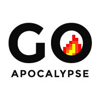 Profile image for Go Apocalypse