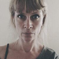 Profile image for nannaskytte