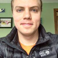 Profile image for mikeburnham3