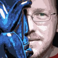 Profile image for bobtiki
