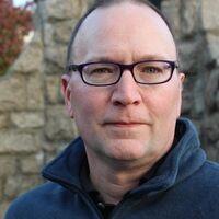 Profile image for malgeo
