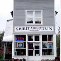 Profile image for spiritmountain