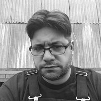 Profile image for brandonjayfreels