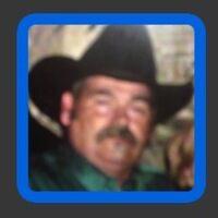 Profile image for cowboysfaithbeau