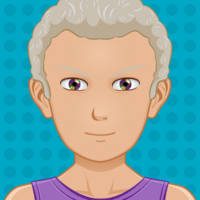 Profile image for nicobar4141