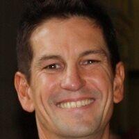 Profile image for Paul RYKEN