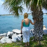 Profile image for FloridaResident