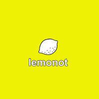 Profile image for Lemonotrio