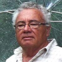 Profile image for marquesjf49