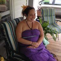 Profile image for GypsyAmie